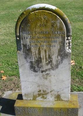 Picture of Makaraka cemetery, block MKG, plot 493.