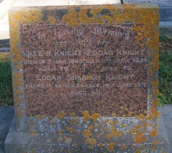 Picture of Patutahi cemetery, block PATE, plot 95.