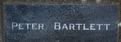 Picture of Taruheru cemetery, block 16, plot 61.