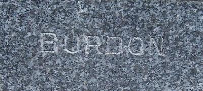 Picture of Taruheru cemetery, block 21, plot 56.