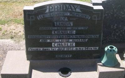 Picture of Taruheru cemetery, block 27, plot 398.