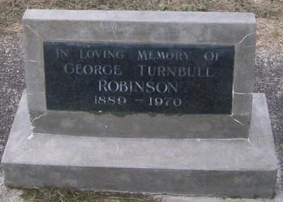 Picture of Taruheru cemetery, block 29, plot 47.