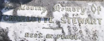 Picture of Taruheru cemetery, block SEC1, plot 352.